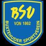 Steffan Büch