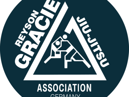 Team Stapel Buxtehude wird Teil der Reyson Gracie Jiu Jitsu Association Germany