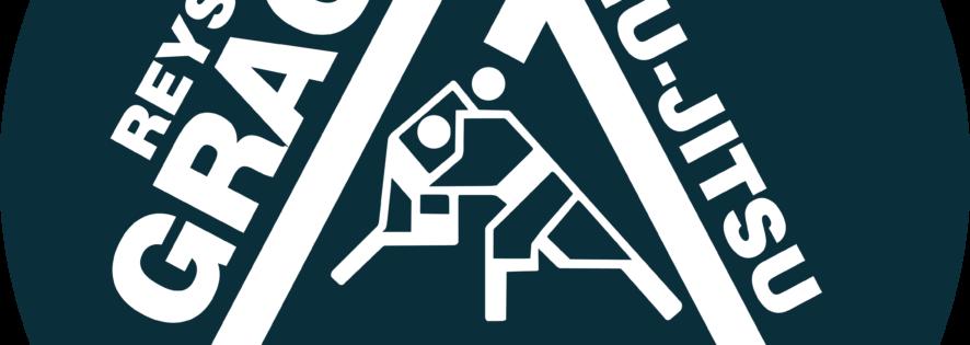 Team Stapel Buxtehude wird Teil der Reyson Gracie Jiu Jitsu Association Germany