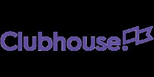 Clubhouse Podcast (Jeden Mittwoch 20 Uhr)